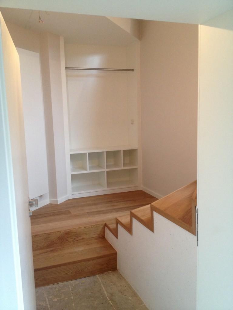 wood company trumpler weiland gmbh fenster t ren treppen m bel fu b den bautischlerei. Black Bedroom Furniture Sets. Home Design Ideas